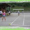 Tenis_02.jpg