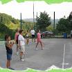 Tenis_09.jpg