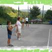 Tenis_10.jpg