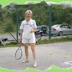 Tenis_15.jpg