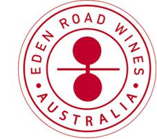 eden road wines