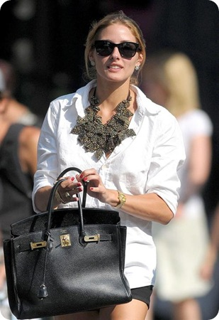 Olivia_Palermo_spends_ac2f