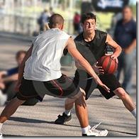 baloncesto-thumb417840