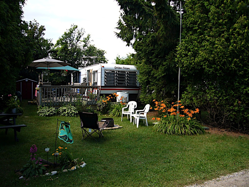 cemetery design standards, convenience store design standards, car park design standards, mobile home cartoon, assisted living facility design standards, mobile home construction standards, mobile home parks california coast, mobile home water pipe layout, college design standards, school design standards, nursing home design standards, bank design standards, industrial design standards, parking garage design standards, hotel design standards, agriculture design standards, service station design standards, car wash design standards, golf course design standards, mobile home parks layout designs, on mobile home park design standards
