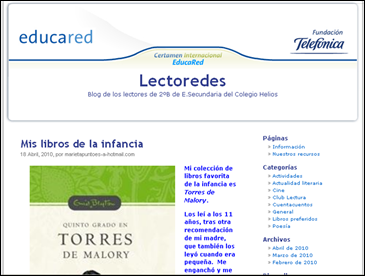 lectoredes2