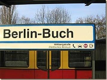 berlin-buch25