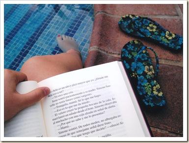 lectura verano 1