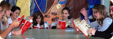 club lectura 2b