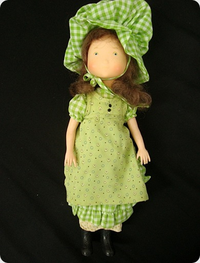 Holly Hobbie Amy 1