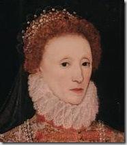 Elizabeth_darnley_portrait_ruff