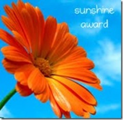 sunshineblogaward1_thumb