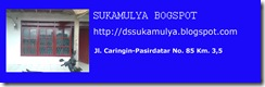 Untuk Blog Sukamulya copy