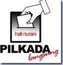 Pilkada1