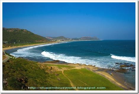 cool_sea_beach_india