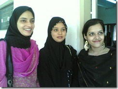 desi girls . college girls . student. desi bachiya. school girls. pakistani bachiya, pakistani girls, indian girls . hot desi girls (9)