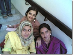 desi girls . college girls . student. desi bachiya. school girls. pakistani bachiya, pakistani girls, indian girls . hot desi girls (10)