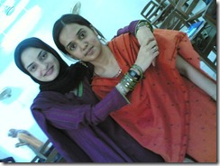 desi girls . college girls . student. desi bachiya. school girls. pakistani bachiya, pakistani girls, indian girls . hot desi girls (39)