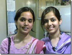 desi girls . college girls . student. desi bachiya. school girls. pakistani bachiya, pakistani girls, indian girls . hot desi girls (34)