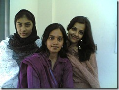desi girls . college girls . student. desi bachiya. school girls. pakistani bachiya, pakistani girls, indian girls . hot desi girls (44)