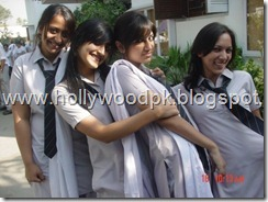 pakistani school college girls. indian school college girls (12)