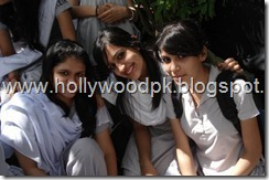 pakistani school college girls. indian school college girls (25)