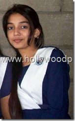 pakistani school college girls. indian school college girls (30)