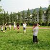 foto grest 2008 059.jpg
