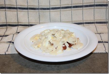 Eggs Golden Rod (8)