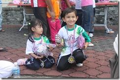 Sukan Smart Reader 14.11.2010 118
