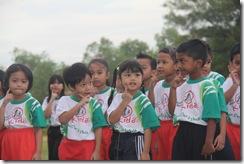 Sukan Smart Reader 14.11.2010 043