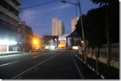 Pasar Siti Khadijah 24.11.2010 001