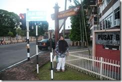 Pasar Siti Khadijah 24.11.2010 017