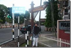 Pasar Siti Khadijah 24.11.2010 016