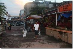 Pasar Siti Khadijah 24.11.2010 011
