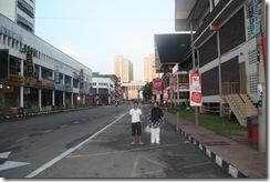 Pasar Siti Khadijah 24.11.2010 014