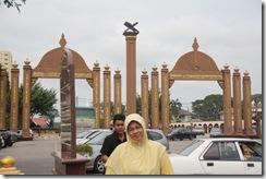 Ke Pasar Siti Khadijah 25.11.2010 011