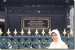 Ke Pasar Siti Khadijah 25.11.2010 002