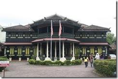 Ke Pasar Siti Khadijah 25.11.2010 005
