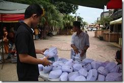 Ke Pasar Siti Khadijah 25.11.2010 018