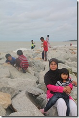 Pantai Cahaya Bulan 24.11.2010 012