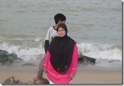 Pantai Cahaya Bulan 24.11.2010 040