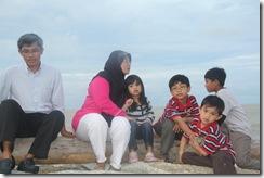 Pantai Cahaya Bulan 24.11.2010 050