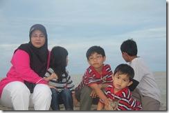 Pantai Cahaya Bulan 24.11.2010 051