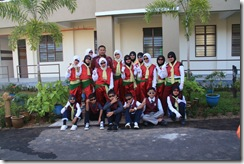 HAC SKRH 2010 026
