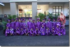 HAC SKRH 2010 037