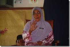 Majlis Persaraan Pn Latifah dan En. Nasir Adam 19.11.2010 072