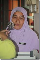 Majlis Persaraan Pn Latifah dan En. Nasir Adam 19.11.2010 079