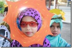 Majlis Persaraan Pn Latifah dan En. Nasir Adam 19.11.2010 046