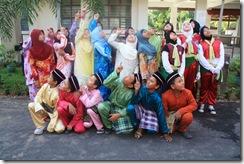 Majlis Persaraan Pn Latifah dan En. Nasir Adam 19.11.2010 156
