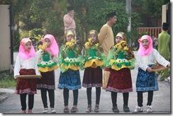 Majlis Persaraan Pn Latifah dan En. Nasir Adam 19.11.2010 002